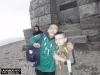scout-musulman-08