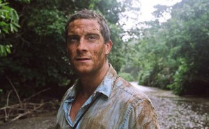 bear-grylls-man-vs-wild