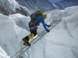 everest-alpinisme