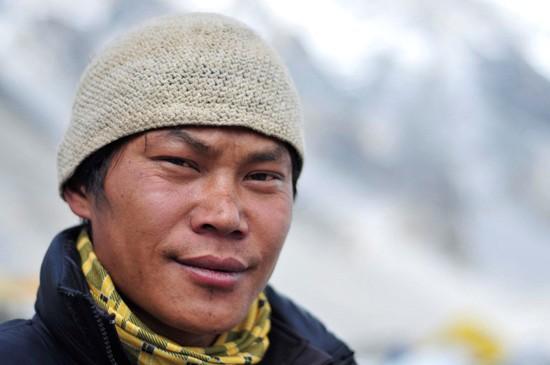 Le saviez-vous : spécial Népal