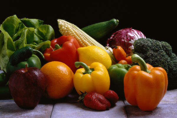 legume-vegetarien-vegetaux