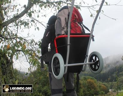 rando-chariot