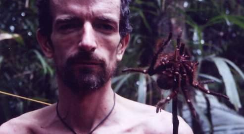 survie-amazonie
