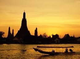 bangkok-thailande-randonnee