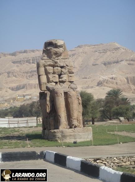 Égypte antique – photos