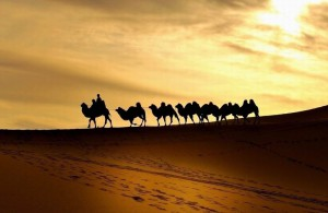 djanet-sahara-desert-300x195