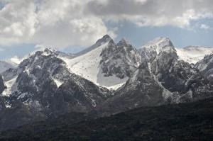 talaguilef-algerie-randonnee