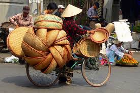 vietnam randonnee