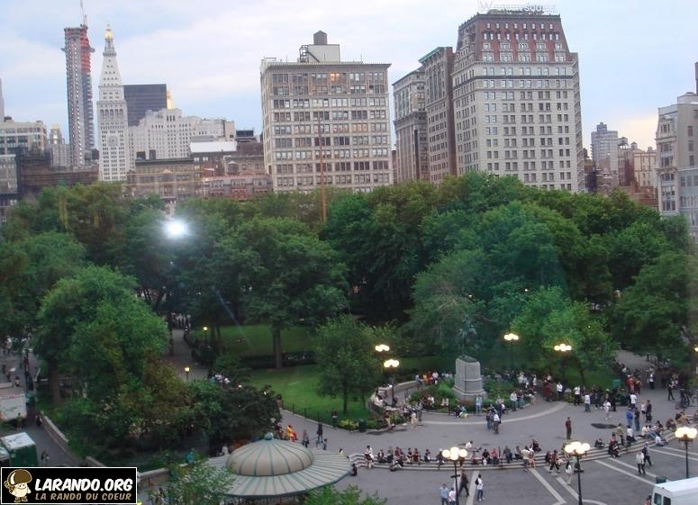 Photos de New York, USA
