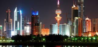 Koweït randonnee