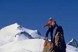 alpinisme montagne savoie