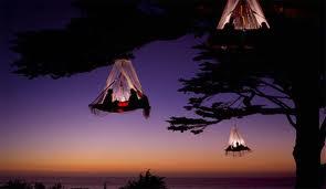 bigg wall camping