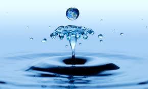 technique survie eau