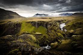 tos islande, photo islande, rando islande, randonnee islande, trek islande, trekking islande, agence islande,