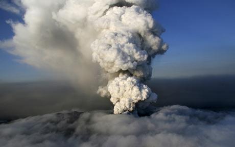 volcan katla islande randonnee trekking