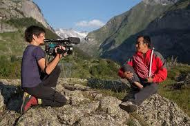 Sunar Gurung