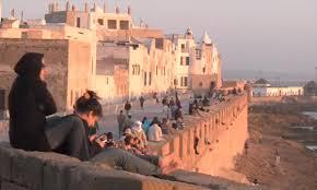 Essaouira randonnee