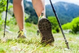 charte trekking