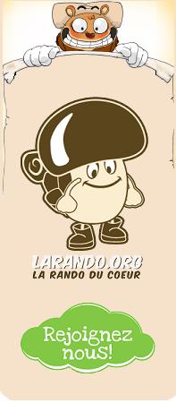 rando-stage