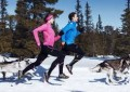 Pourquoi faut-il faire de la course à pied en hiver