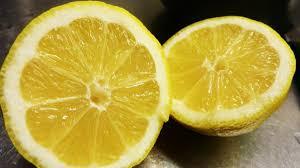 feu citron
