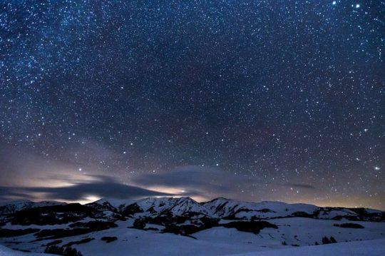 rando-nocturne-neige