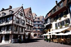 tourisme colmar magazine rando trekking. Black Bedroom Furniture Sets. Home Design Ideas