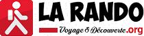 Magazine Rando & Trekking