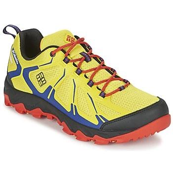 chaussure-basse-peakfreak-xcrsn-ii-xcel-outdry