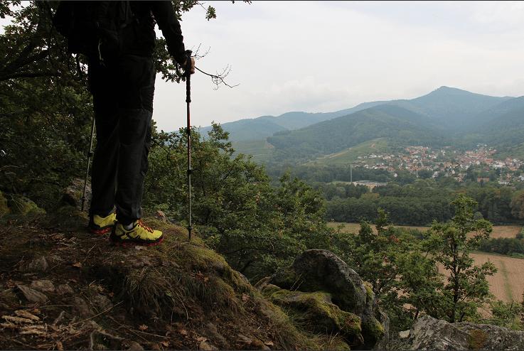 columbia-rando-trekking