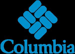 columbia-sportswear