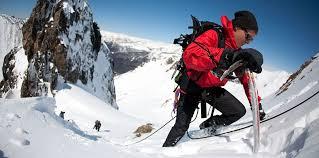 cordillere-des-andes-alpinisme