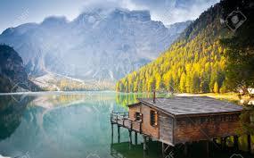 Randonnée dans les Dolomites italiennes