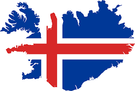 Echappées belles : Islande