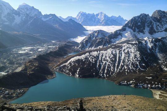 nepal-lac