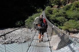 Top 10 des Trekking au Népal