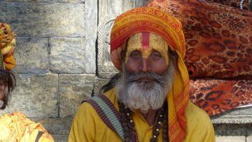 Trekking & randonnée au Népal : nos conseils !