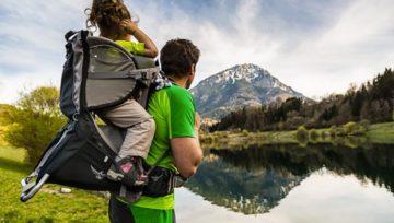 Comment se préparer pour faire de la randonnée en famille ?