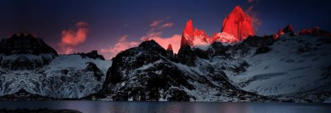 Envie d'un Trek au Népal ?