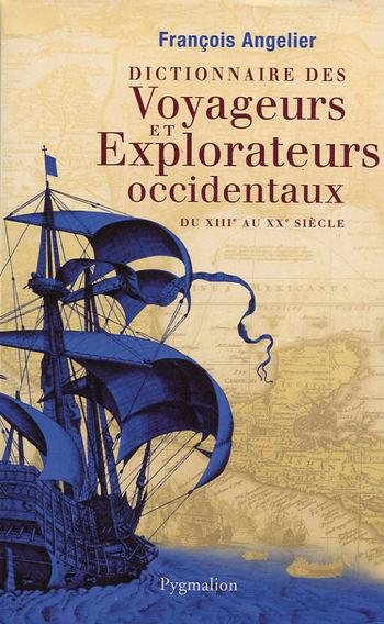 Bibliothèque des récits de voyages, d'exploration, biographies,