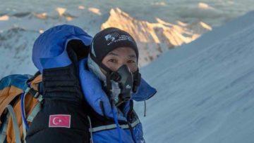 Sherpas : Sauvetage sur L'Everest - Népal - Himalaya - Alpinisme ⛏