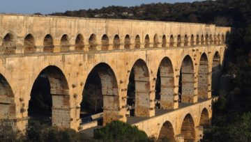 Que faire dans le département du Gard ?