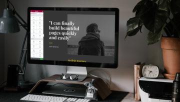 Colmar Tech : Créer un blog (ou magazine) Outdoor professionnel