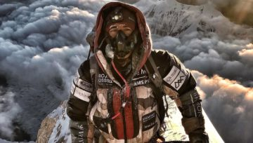 Nims Dai : Que pensent les autres alpinistes ?