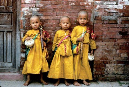 nepal-trek