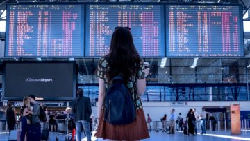 Astuces Voyage : Comment voyager pas cher ?