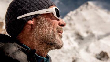 Mike Horn: 20 ans d'exploration