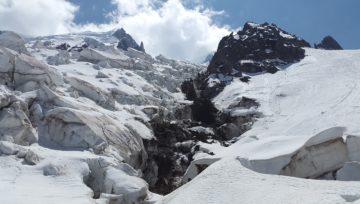 Compagnie des guides du Mont-Blanc