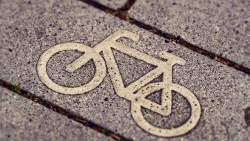 Connaissiez-vous le parcours à vélo EuroVelo - La Scandibérique  ?