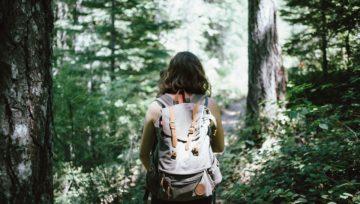 Randonnée éco-responsable: conseils pour vos prochaines vacances